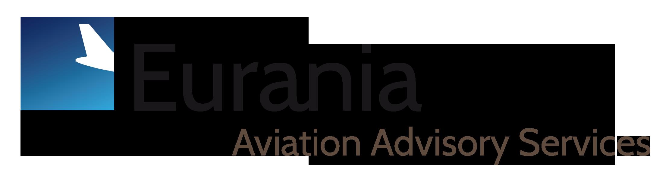Eurania Services
