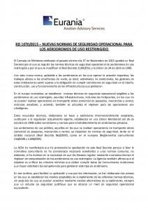SEG OPS AERODROMOS RESTRINGIDOS _Página_1
