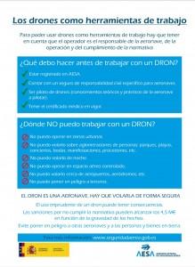 folleto-drones-herramientas-trabajo