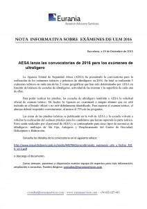 nota-informativa-convocatorias-ulm-2016