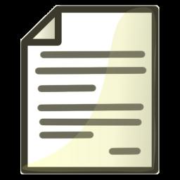 nota-prensa