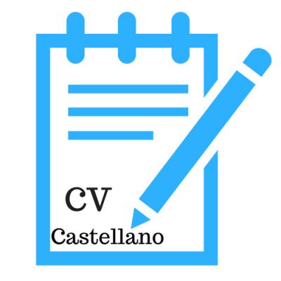 CVCAST