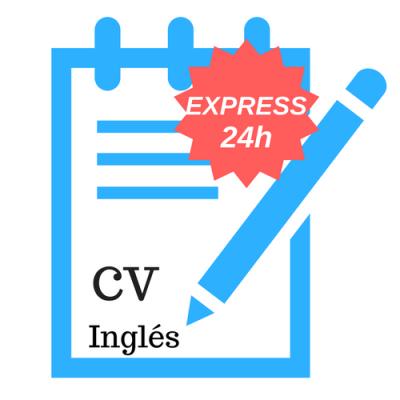 CVCINGLES EX