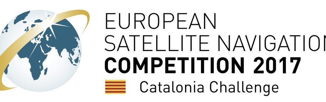 Eurania Regional Partner de la ESNC Catalunya 2017